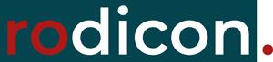 Logo rodicon